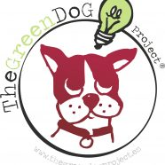 The Green DoG Project®