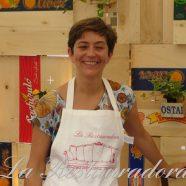 Días Europeos de la Artesanía – Resumen de la muestra artesana