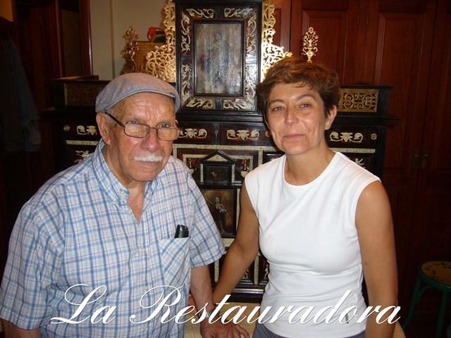 La Restauradora - Escritorio jul03 (2)