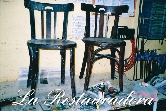 La Restauradora - clases 2013  (60)