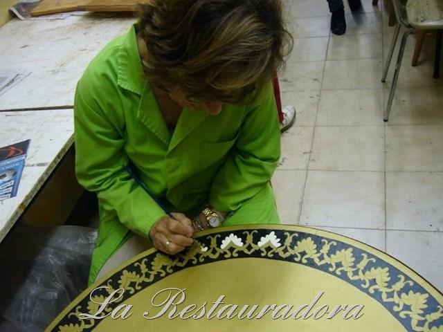 La Restauradora clases Bersace (9)