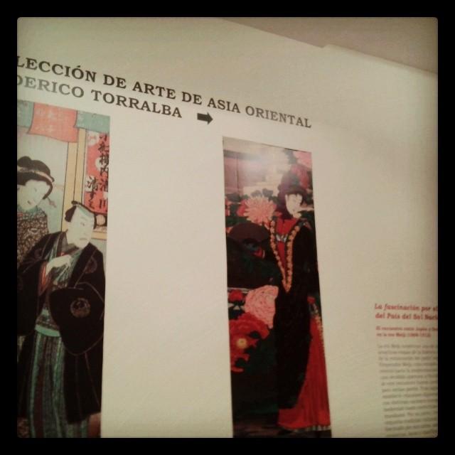 La Restauradora - Artes Decorativas Zaragoza (1)