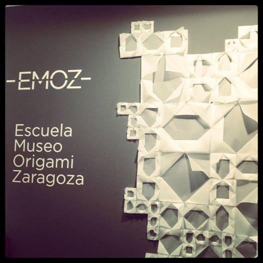 La Restauradora - Artes Decorativas Zaragoza (2)