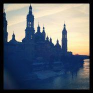 Artes Decorativas en Zaragoza