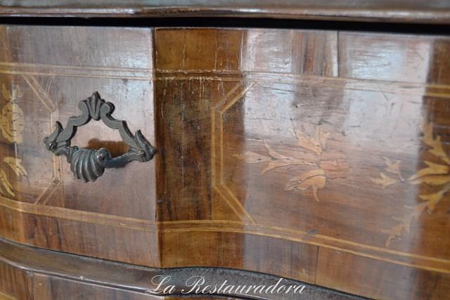 La Restauradora escritorio marquetería (19)