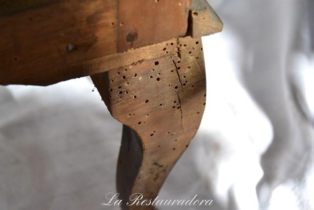 La Restauradora escritorio marquetería (6)