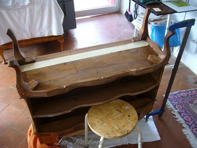La Restauradora restauración escritorio marqueteria 2013 (4)