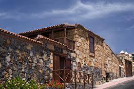 Casa de El Capitan