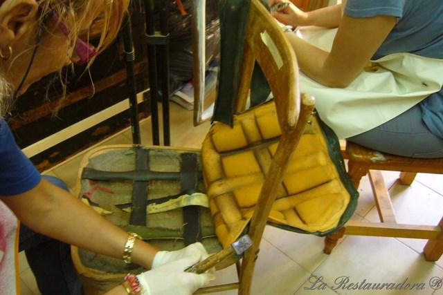 La Restauradora clases 2014 (4)