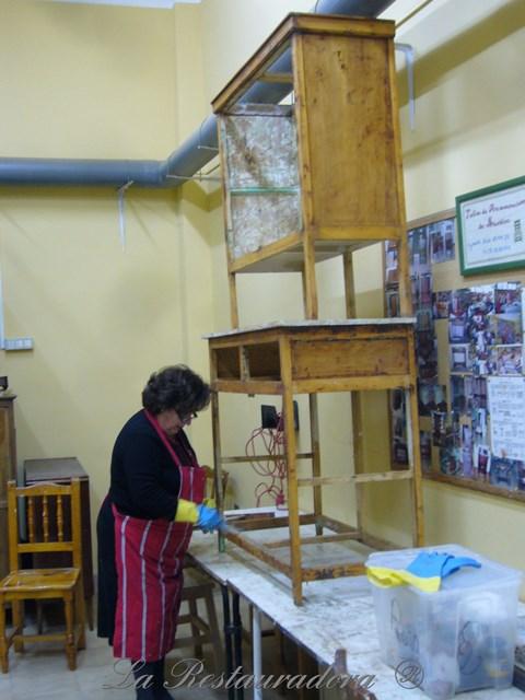 La Restauradora clases 2014 (9)