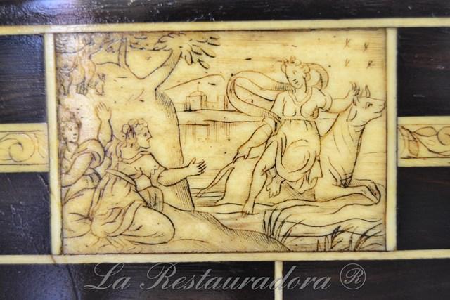 Restauración escritorio2014 - La Restauradora (149)