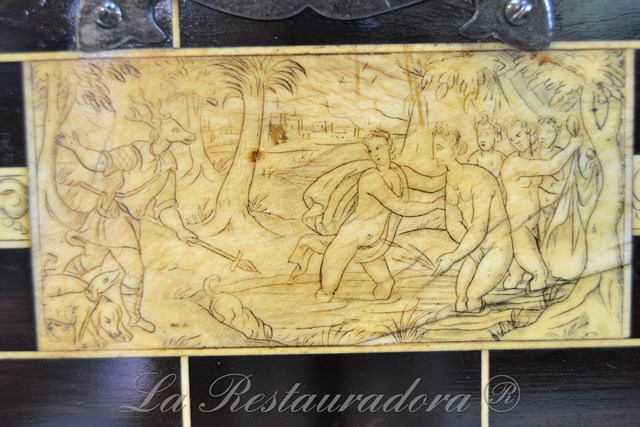 Restauración escritorio2014 - La Restauradora (150)