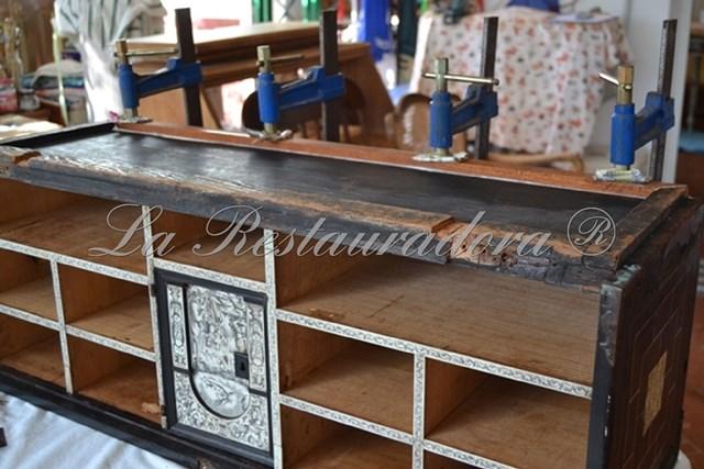 Restauración escritorio2014 - La Restauradora (159)