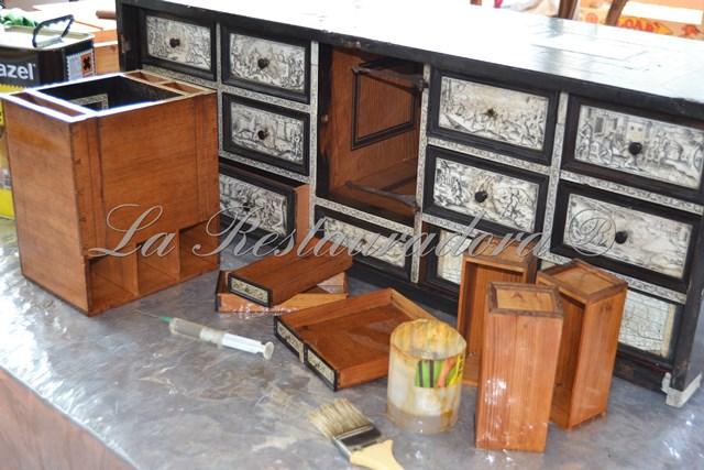 Restauración escritorio2014 - La Restauradora (161)
