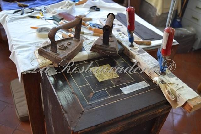 Restauración escritorio2014 - La Restauradora (164)
