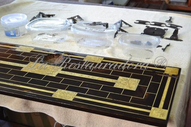 Restauración escritorio2014 - La Restauradora (166)