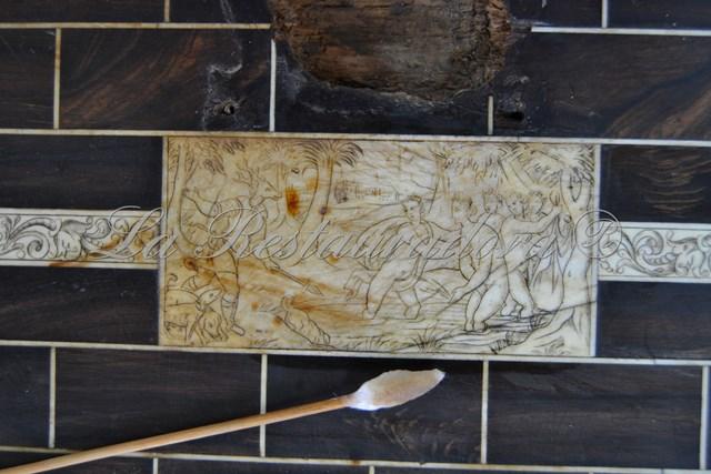 Restauración escritorio2014 - La Restauradora (173)