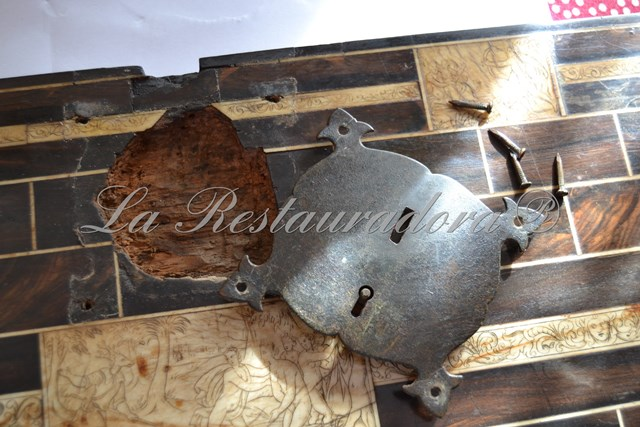 Restauración escritorio2014 - La Restauradora (90)