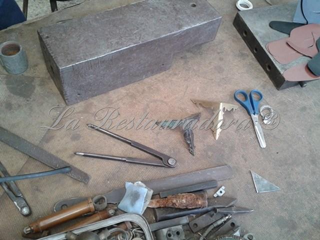Restauración escritorio2014 - La Restauradora (99)