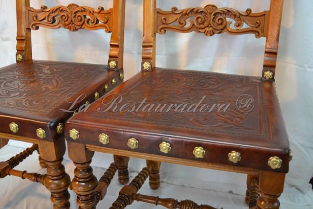 La Restauradora sillas alemanas feb2015 (11)