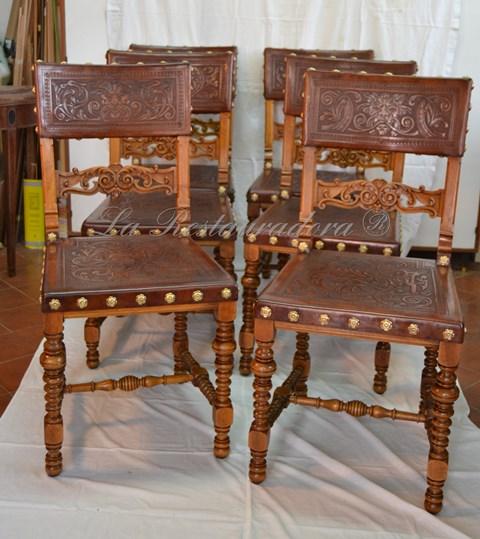 La Restauradora sillas alemanas feb2015 (13)