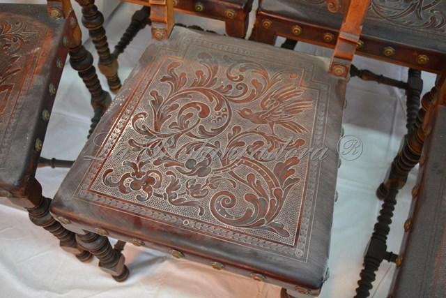 La Restauradora sillas alemanas feb2015 (17)