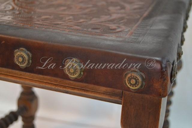 La Restauradora sillas alemanas feb2015 (20)