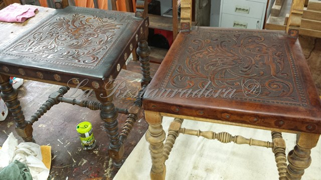 La Restauradora sillas alemanas feb2015 (4)