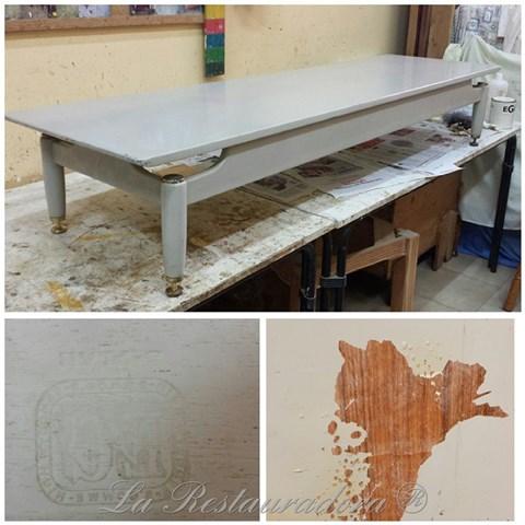 La Restauradora G-Plan oct2015 (4)