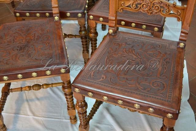La Restauradora feb2015 sillas alemanas (2)