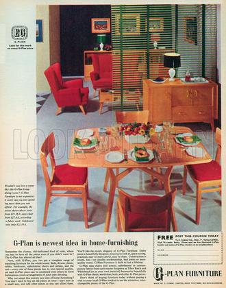 g-plan-anuncio-vintage