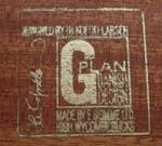 g_plan_danish_brand