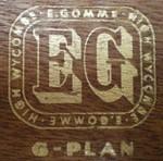 g_plan_stamp